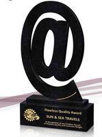 124230448-182 - Custom Marble Award - thumbnail