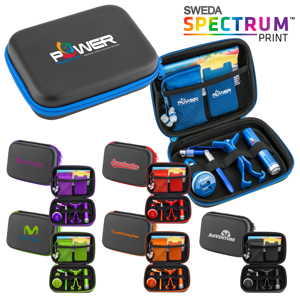 954682292-169 - The Perfect Tech Gift Set - thumbnail