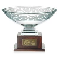175470973-138 - Jaffa® Signature Series Nouvelle Bowl Award - thumbnail