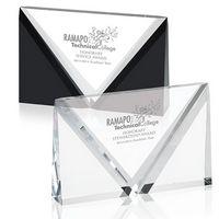 575471563-138 - Jaffa® Trio Award - thumbnail