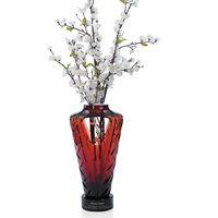 575472251-138 - Jaffa® Signature Series Mannequin Vase - thumbnail
