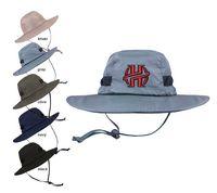 755257984-814 - Boonie Sun Hat - thumbnail