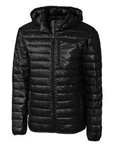 364937986-106 - Clique Stora Men's Jacket - thumbnail