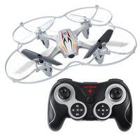 505035874-142 - Zero Gravity X1 Drone - thumbnail