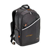 565290125-142 - Hedgren Framework Backpack - thumbnail
