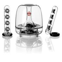 954109676-142 - Harman Kardon Soundsticks III Wireless - thumbnail