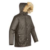 394878497-109 - Men's Balmoral Field Parka - thumbnail