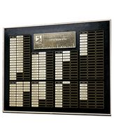 384246801-182 - MagnaFlex Satellite System Plaque w/ 294 Boxes - thumbnail