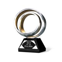 731754923-182 - Large Envision Cast Resin Award - thumbnail