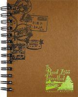 "153395597-197 - Travel Tips Journal™ (5""x7"") - thumbnail"