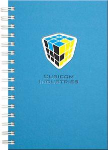 "164060940-197 - WindowPad™ SeminarPad (5.5""x8.5"") - thumbnail"