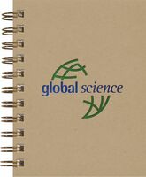 "514317199-197 - MobileTabs Jotter Journals (4""x6"") - thumbnail"