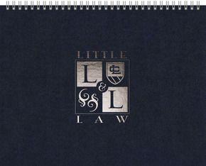 "523318957-197 - ThePresident™ Leatherette Monthly Planner (11""x8.5"") - thumbnail"