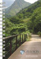 "791719190-197 - ImageBook™ SeminarPad Notebook (5.5""x8.5"") - thumbnail"