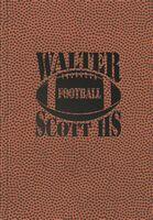 """944061695-197 - SportsFlex - NotePad (5""""x7"""") - thumbnail"""