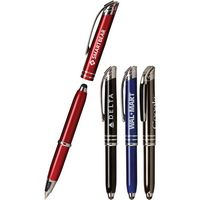 784548956-140 - Zentrio ™ Triple Function Pen - thumbnail