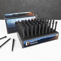 996449026-140 - SoloMio Mini Stylus Pen & Box Set - thumbnail