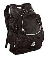 102778273-120 - OGIO® Bounty Hunter Backpacks - thumbnail