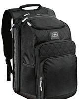 122875832-120 - OGIO® Epic Backpacks - thumbnail