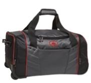 "133922628-120 - OGIO® Hamblin 22"" Luggage Duffel Bag - thumbnail"
