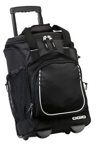 162489514-120 - OGIO® Pulley Cooler Bag - thumbnail