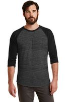165074502-120 - Alternative® Eco-Jersey™ Baseball T-Shirt - thumbnail