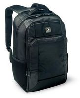 173213268-120 - OGIO® Roamer Backpack - thumbnail