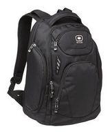 173922202-120 - OGIO® Mercur Backpacks - thumbnail
