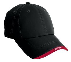 183004244-120 - OGIO® X-Over Cap - thumbnail
