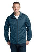 193926306-120 - Eddie Bauer® Men's Packable Wind Jacket - thumbnail