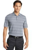 194554060-120 - Nike Dri-Fit Fade Stripe Polo Shirt - thumbnail
