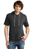 305452161-120 - Alternative® Men's Eco™-Fleece Baller Pullover Hoodie - thumbnail
