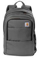 306446725-120 - Carhartt® Foundry Series Backpack - thumbnail