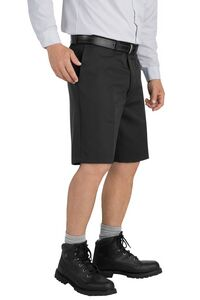 312793091-120 - Red Kap® Industrial Work Shorts - thumbnail