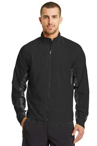 314554404-120 - OGIO® Men's Endurance Trainer Jacket - thumbnail