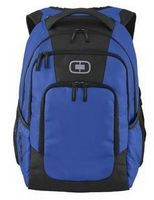 315162165-120 - OGIO® Logan Backpack - thumbnail