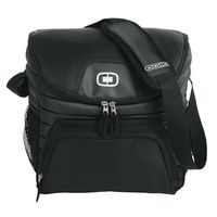 323705945-120 - OGIO® Chill 18 to 24 Can Cooler - thumbnail