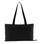 325298563-120 - Port Authority® Picnic Blanket - thumbnail