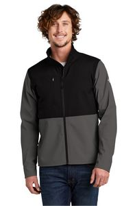 326510411-120 - The North Face® Castle Rock Soft Shell Jacket - thumbnail