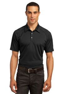 343705985-120 - OGIO® Men's Optic Polo Shirt - thumbnail