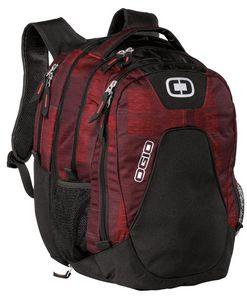 363705925-120 - OGIO® Juggernaut Backpack - thumbnail
