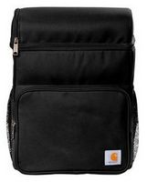 386446780-120 - Carhartt® Backpack 20 Can Cooler - thumbnail