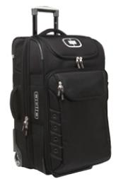 """393922844-120 - OGIO® Canberra 26"""" Luggage - thumbnail"""