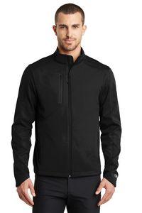 514554407-120 - OGIO® Men's Endurance Crux Soft Shell Jacket - thumbnail
