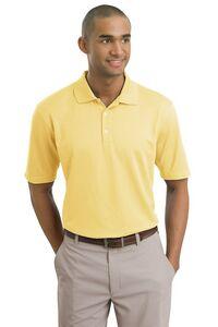 522483090-120 - Nike Golf Dri-FIT UV Textured Polo - thumbnail