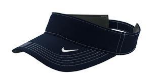 523921664-120 - Nike Dri-FIT Swoosh Visor - thumbnail