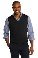 524164317-120 - Port Authority® Men's Sweater Vest - thumbnail