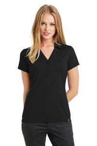 534554249-120 - OGIO® Ladies' Framework Polo Shirt - thumbnail