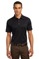 543705983-120 - OGIO® Men's Hybrid Polo Shirt - thumbnail