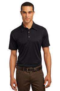 543705983-120 - OGIO® Men's Hybrid Polo Shirt - thumbnail